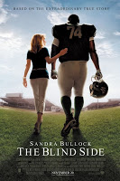 "The Other Sides to ""The Blind Side"""