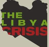 A Pacifist Response to Libya