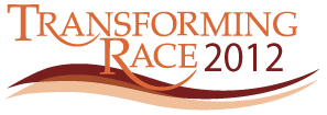 2042 and the Transforming Race Conference