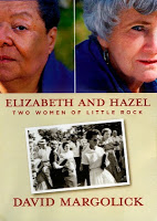 Elizabeth and Hazel and the Challenge of Racial Reconciliation