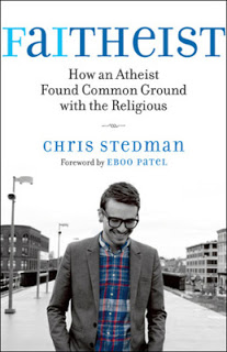 A Book All Christians Should Read
