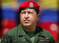 Hugo Chavez, Jimmy Carter and America's Image in the World