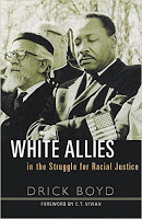 Excerpt – White Allies for Racial Justice
