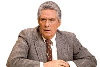 """Donald Trump, Howard Beale and """"Network"""" Revisited"""