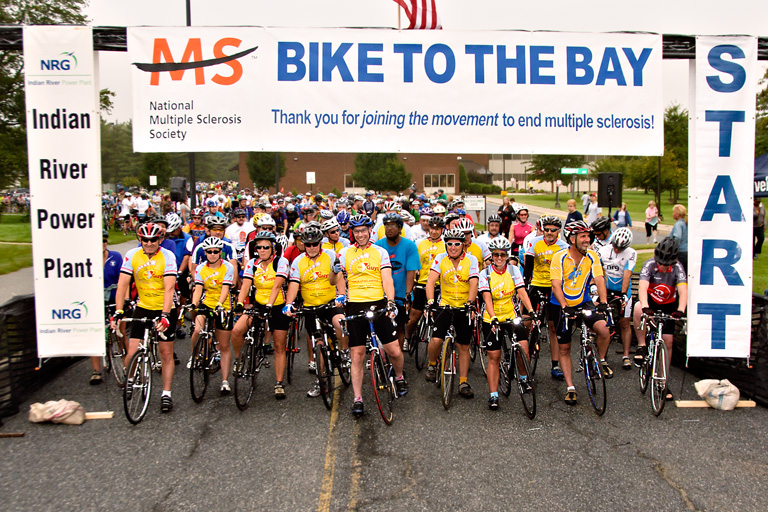 Request: Support My Ride for fighting Multiple Sclerosis – Bike to the Bay