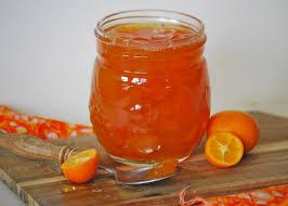 Kumquat Marmalade and Misplaced Hope
