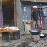 Chiabatti maker