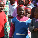 Children Field Day1