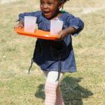 Children Field Day2