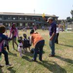 Children Field Day3