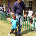 Children Field Day4