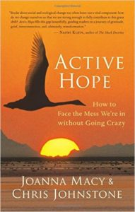 active-hope