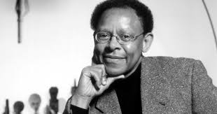 Thank you James Cone