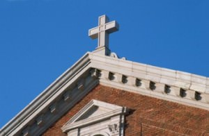 A Change in Paradigm for Christian Higher Ed