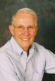 Dr. Dean Borgman