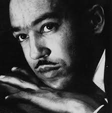 The Poetry of Langston Hughes (Books That Shaped Me #4)
