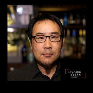 Dr. Scott Okamoto