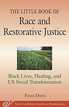 Pursuing Restorative Justice